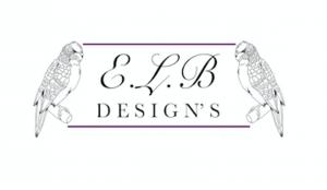ELBdesign