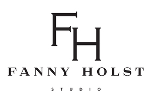 Fanny Holst Studio