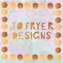 Jo Fryer Designs