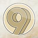 The 99th studio