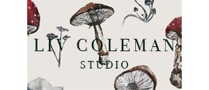 Liv Coleman Studio