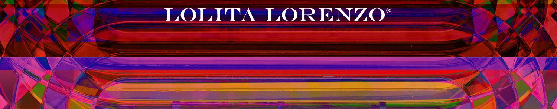 Lolita Lorenzo