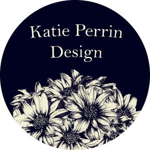 Katie Perrin Design