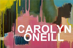 Carolyn O'Neill - Curated Designer Collection