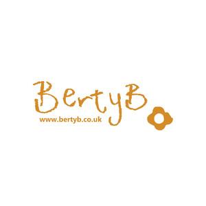 BertyB Mid-Century Design