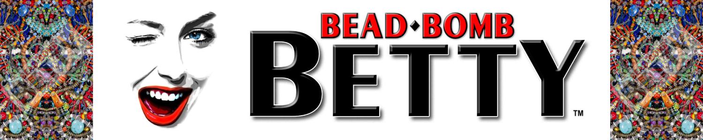 Bead Bomb Betty
