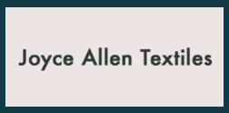 Joyce Allen Textiles