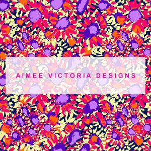 Aimee Victoria Designs