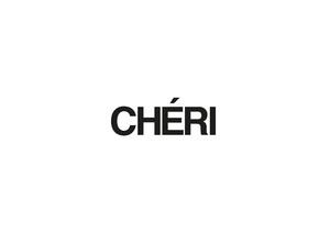 CHÉRI