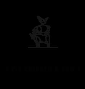 Pig, Chicken & Cow