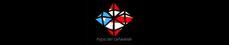Hija del Cañaveral