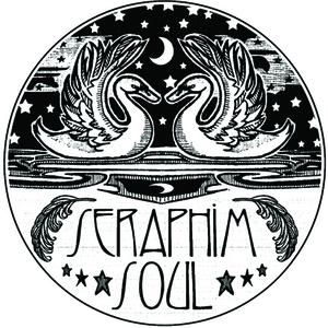 Seraphim Soul - fashion & homewares with a gothic edge