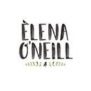 Elena O'Neill