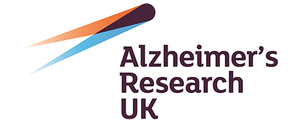 Alzheimer's Research UK Memory Store