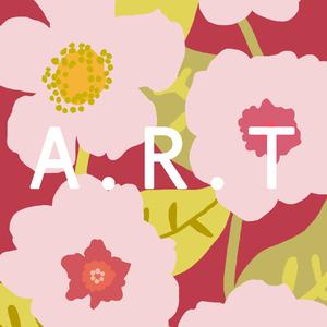 Amber Rose Textiles