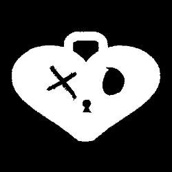 Opulent Hearts