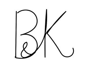 Becca & Kat Designs