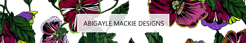 Abigayle Mackie