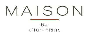MAISON by \'furnish\ : Couture Fabric Art