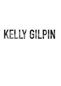 Kelly Gilpin