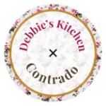 Debbie's Kitchen X Contrado