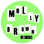 Molly Brown Designs