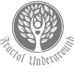 Fractal Underground
