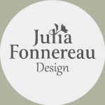 Julia Fonnereau Design