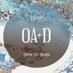 OAD - Onnen Art and Design Studio