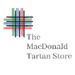 MacDonald Tartans