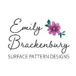 Emily Brackenbury Designs