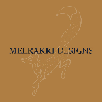 Melrakki Designs