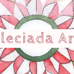 VALECIADA ART