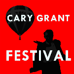 Cary Comes home ltd