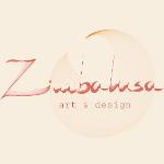 Zimbalusa