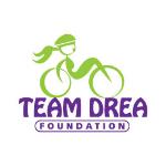 TEAM DREA FOUNDATION
