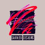 Darker Designs