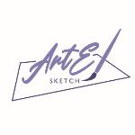 Artelsketch