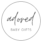Adored Baby Gifts