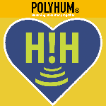 POLYHUM aRT