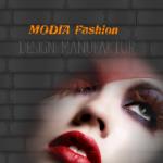 MODIA Fashion