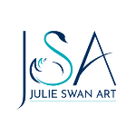 Julie Swan Art