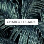 Charlotte Jade