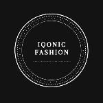 Iqonic Fashion