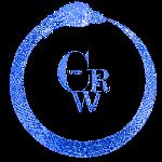 CRWproductions