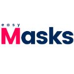 Easy Masks - Buy Face Masks UK