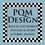 PQM Design