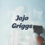 Jojo Griggs Design