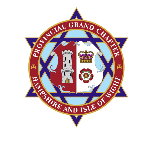 Hampshire & Isle of Wight Provincial Craft & Royal Arch