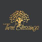 Three Blessings Clothing